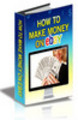 Thumbnail How to Make Money on Ebay