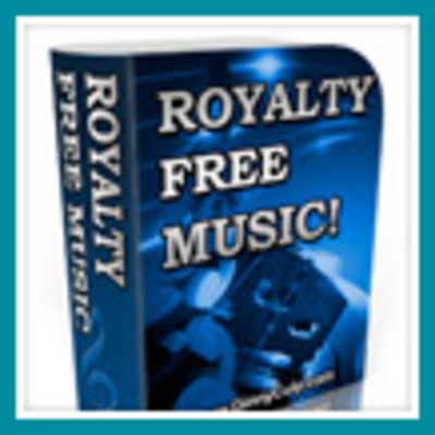Product picture 24 Royalty free music loops for websites